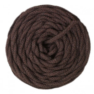 Cotton Air Marron