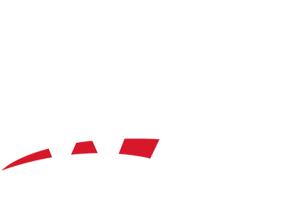WWE Shop Express