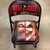 Hell In A Cell 2019 Event Chair (October 6, 2019)