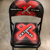 Extreme Rules 2019 Event Chair (July 14, 2019)