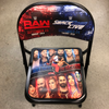 RAW & SmackDown Event Chair (San Francisco: Nov 23-24, 2019)