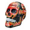 WrestleMania 35 Decorative Skull