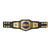 WrestleMania 32 Mini Replica Title Belt