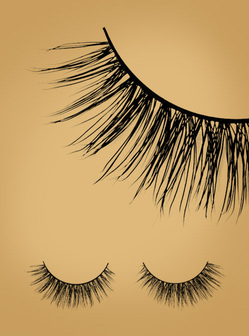 Darling Lashes
