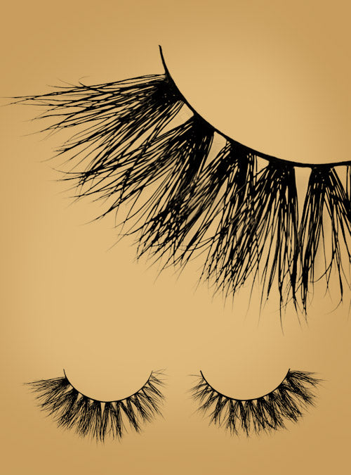 Empire Lashes