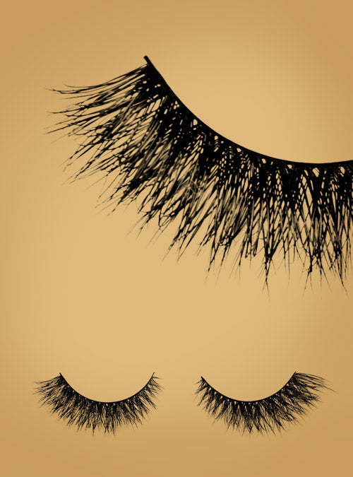 Royale Lashes