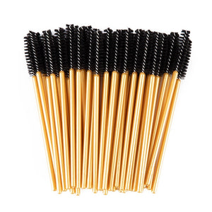 Mini Lash Brush