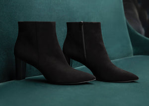 Dalston Ankle Boot
