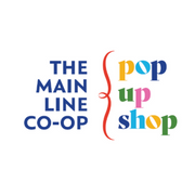 The Main Line Co-op
