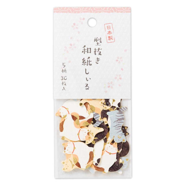 FORON gold foil sticker flakes - Cat 5564102