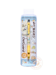 San-X Sumikko Gurashi DelGuard mechanical pencil (PN29301)