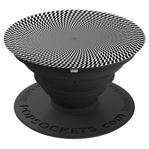 Trippy - PopSockets Grip and Stand for Phones and Tablets