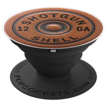 2nd Amendment Pop Socket - PopSockets Grip and Stand for Phones and Tablets
