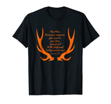 Mens Hunting Shirt Men's Apparel Hunter Clothes Big Tall Orange