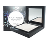 Cantabile Highlighter #1 Bright Shine