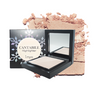 Cantabile Highlighter #2 Pearl Beige
