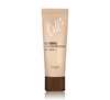 Cell5 Beaming Vibration BB Cream (Light Beige - 50 ml)