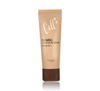 Cell5 Beaming Vibration BB Cream (Natural Beige - 50 ml)