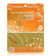 (5 Pieces) Ja Yeon Mapping Royal Jelly Natural Essence Mask