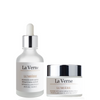 Lumiere Advances Anti-aging and Brightening Set