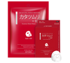 (24 Pieces/Box) Mitomo MC Luxurious Series Masks