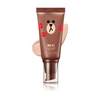 M Perfect Cover BB Cream #21 SPF 42 PA+++(50ml)