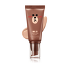 M Perfect Cover BB Cream # 23 SPF 42 PA+++(50ml)