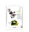 (6 Pieces) Mitomo Green Tea Facial Essence Mask