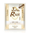 (6 Pieces) Sincere Laura Japan Rice Facial Essence Mask
