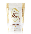 (10 Pieces) Sincere Laura Japan Rice Facial Essence Mask