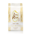 (31 Pieces) Sincere Laura Japan Rice Facial Essence Mask