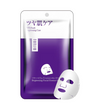 (6 Pieces) Mitomo Japan Pearl Brightening Care Facial Essence Mask