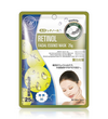 (10 Pieces) MITOMO Natural Retinol Tightening Facial Essence Mask
