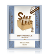 (6 Pieces) Sincere Laura Sake Lees Facial Essence Mask