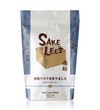 (10 Pieces) Sincere Laura Sake Lees Facial Essence Mask