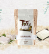 (10 Pieces) Sincere Laura Tofu Facial Essence Mask