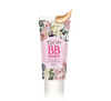 Pax Moly Fresh Glow Multi-functional BB Cream # 21 SPF 50+ PA+++