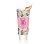 Pax Moly Fresh Glow Multi-functional BB Cream # 23 SPF 50+ PA+++