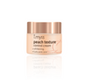 Imyss Peach Texture Anti-Aging & Brightening Cream