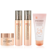 Peach Texture Hydrating and Pore Control Set