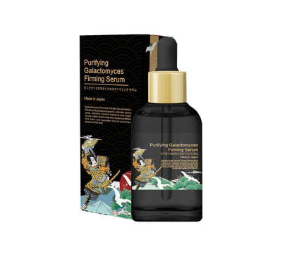 Mitomo Purifying Galactomyces Firming Serum