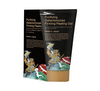 Mitomo Purifying Galactomyces Firming Peeling Gel