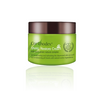 Corrhodex Snail Restore Cream