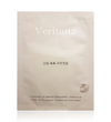 (15 Pieces/Box) Sheet Masks Veritana Natural  Set