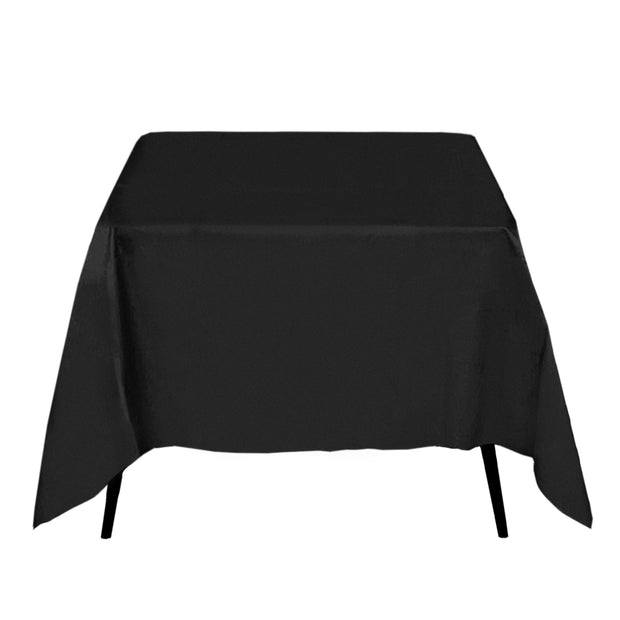 220x220cm_square-black tablecloth