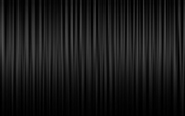Black Ice Silk Satin Backdrops - 6 meters length x 3 meters high Removable Swagging Removed