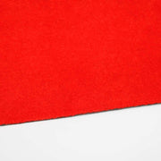 Aisle Runner / Red Carpet - 12m Length Close Up