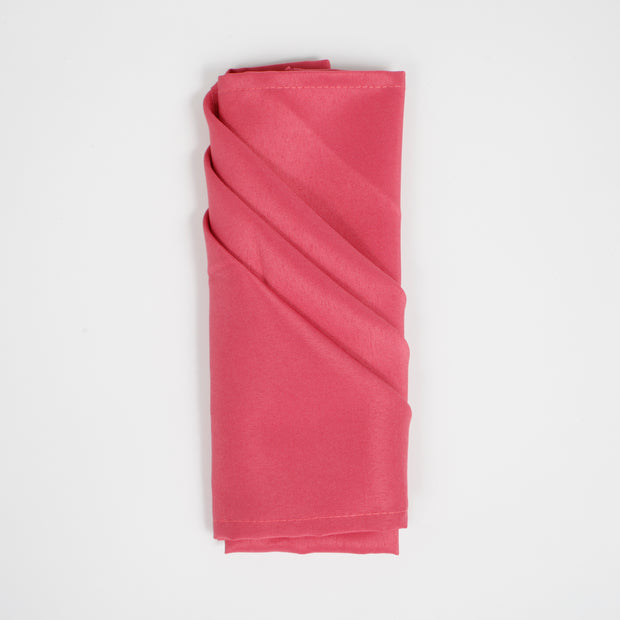 Dusty Rose  Cloth Napkin