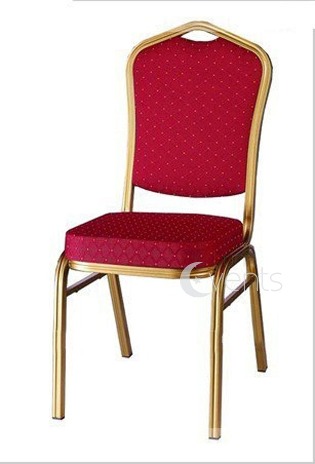 Standard Banquet Wedding Chair
