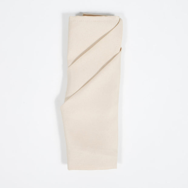 Cloth Napkins - Natural Linen Colour (50x50cm)